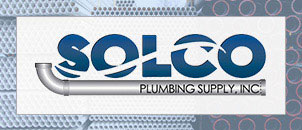 Solco Plumbing Supply