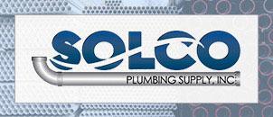 Solco Plumbing Supply