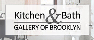 Kitchen & Bath Gallery of Brooklyn