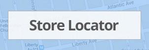 Store Locater