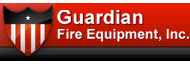 Guardian Fire Equipment